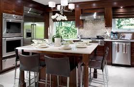 ikea kitchen pdf cabinet kitchen cabinets ikea great ikea cabinet doors custom