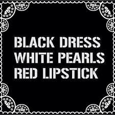 pattern fashion quotes 180 best fashion quotes images on pinterest fashion quotes palm