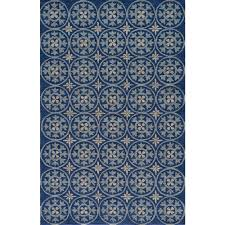 5 Foot Square Rug Outdoor Rugs Rugs The Home Depot