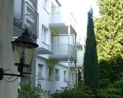 Bad Rothenfelde Klinik Www Parkhotel Gaetje De Bookdirect Startseite