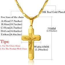 christian gifts wholesale necklace wholesale picture more detailed picture about 2usage