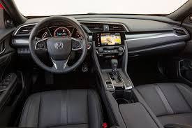 2017 honda civic sedan honda civic sedan 2017 rev auto group auto leasing and sales