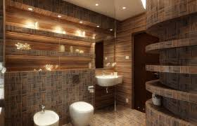 bathroom walls ideas luxury wallpaper for bathroom walls in home remodeling ideas bedroom