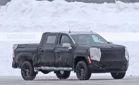 future bugatti 2030 2019 chevrolet silverado 1500 spy photos u2013 news u2013 car and driver