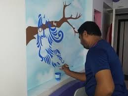 home design simple painted wall murals home builders septic home design simple painted wall murals designbuild firms simple wall murals