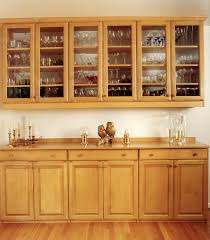 dining room cabinet ideas st helena breakfront and wall storage traditional dining room
