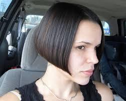 40 wonderful short bob hairstyles slodive