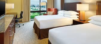 2 bedroom suites san antonio san antonio airport hotel