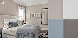 chambre couleur taupe et chambre couleur taupe couleur peinture bedrooms