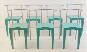 x7 kartell dr glob modern chairs by philippe starck chair