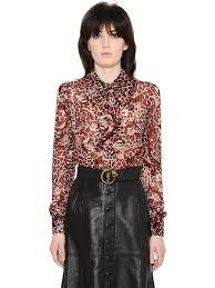 ysl women clothing sale online ysl women clothing uk free