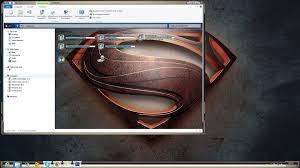 windowblinds 7 9x wb 8 beta issue thread forum post by island dog