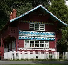 swiss chalet house plans swiss cottage history matakichi com best home design gallery