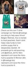 belgian shepherd easy to train 25 best memes about belgian malinois belgian malinois memes