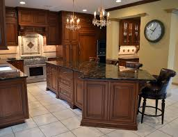 achieve island hood tags kitchen island with stove top and