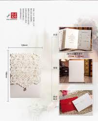 Wedding Program Printing Where To Find Best Wedding Program Printing Online Best Navy