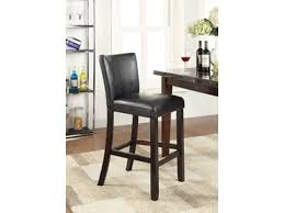 dining room stools dining room stools silk greenery home store st thomas us