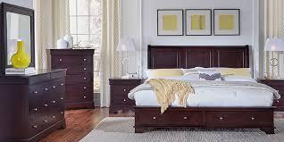avalon bedroom set costco avalon bedroom set glif org