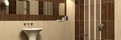 B An Q Laminate Flooring Lucia Bathroom Collections Collections Ceramica Fiore