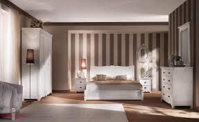 striped bedroom walls u2013 interior design