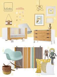 69 best nursery design yellow images on pinterest nursery ideas