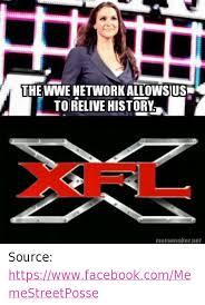 Facebook Meme Maker - the wwe networkallowsus k to relive history meme maker jet source
