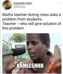 Drug Addict Meme - enough with the kamlesh memes how did a child addicted to drugs