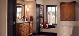 Kraftmaid Bathroom Cabinets Bathroom Vanities Kraftmaid Mesmerizing Kraftmaid Bathroom