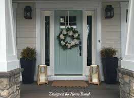front door paint colors i81 about remodel simple small home decor