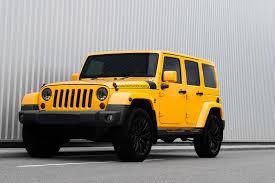 sahara jeep 2012 jeep wrangler sahara chelsea truck company cj300 expedition