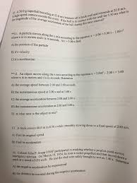 physics archive august 23 2017 chegg com