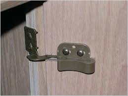 Hinges For Kitchen Cabinets Jig For Installing Concealed Hinges Kitchen Cabinets Replacing