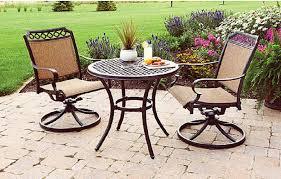 Ikea Patio Tables Ikea Hemso Patio Yard Breakfast Bistro Table Http Lanewstalk
