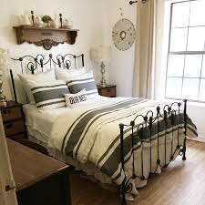 pin by little yellow cottage on cozy cottage bedrooms