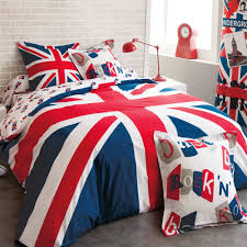 Chambre Fille Londres by Chambre Fille London Rose U2013 Colombes 11 Sharkpenguin Xyz