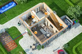 house energy efficiency 3d energy efficient house yougen blog yougen renewable energy