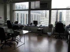 espace bureau à louer http espace industriel a louer com location bureau style loft