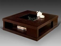 furniture enchanting living room center table decoration ideas