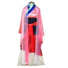 online get cheap film halloween costumes aliexpress com alibaba