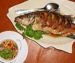 thai küche das essen in thailand thaiküche thailand de