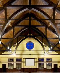 a frame roof design timber frame craftmanship timber frame roof structures