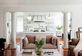 nice living room living room elegant living room decor ideas popular open living