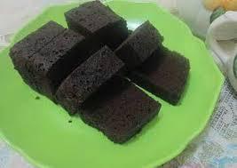 cara membuat brownies kukus simple resep brownies kukus simple oleh umie yumie cookpad