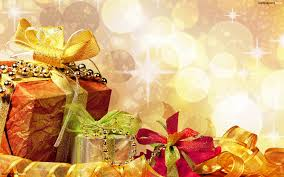 new year gifts new year gifts hd wallpaper