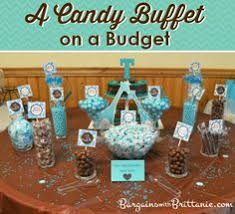 Diy Candy Buffet by Ultimate Guide To Candy Buffets Buffet Sugaring And Blog