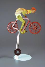 107 3581 bicycle balancing balance more toys toys