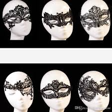 mask party black mask black lace party mask the world s