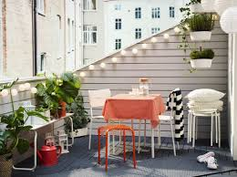 Ikea Garden Furniture Choice Outdoor Gallery Outdoor Patio Decorating Ideas I Love
