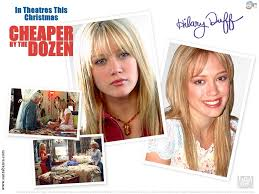 free download cheaper by the dozen hd movie wallpaper 1