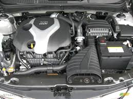 2012 hyundai sonata 2 0 turbo 2012 hyundai sonata limited 2 0t 2 0 liter gdi turbocharged dohc